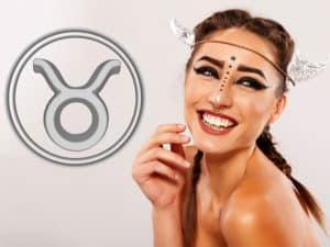 Taureau - Astrologie