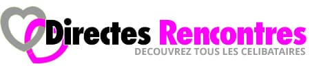 Logo - Marque