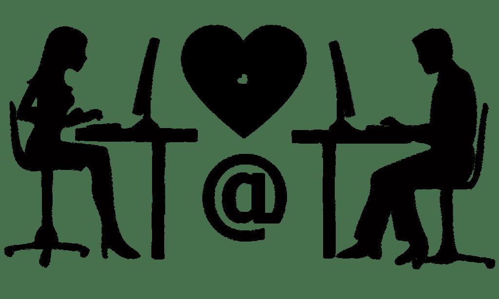 adultfriendfinder femme homme internet amour