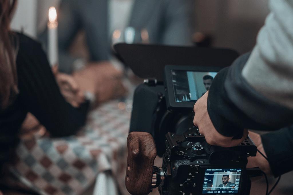 besancon rencontre libertine 25 couple restaurant filme