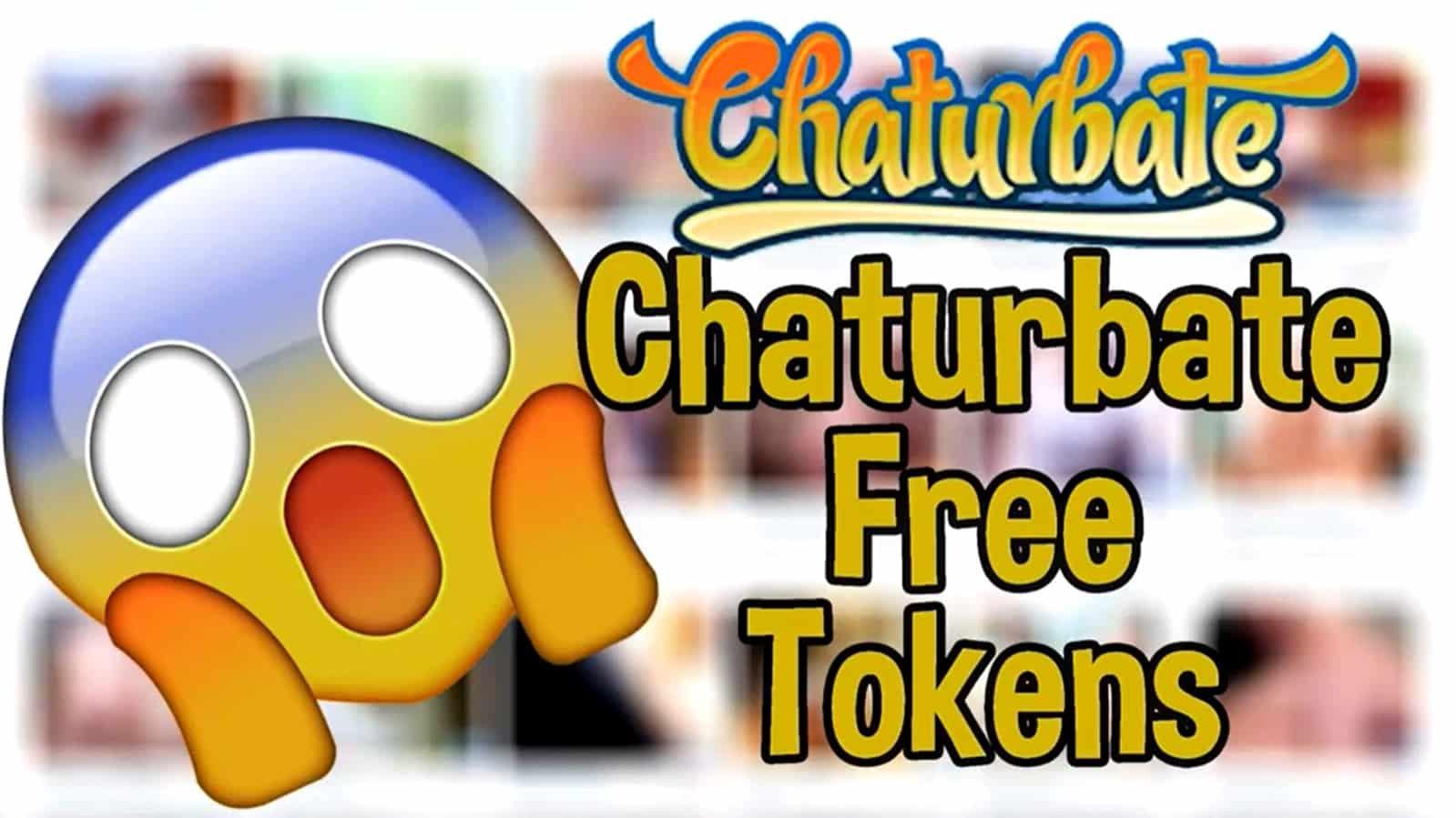 1000 tokens chaturbate