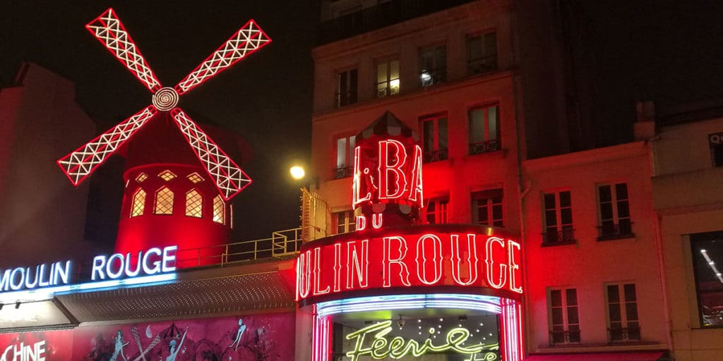 rencontre libertine moulin rouge madintouch 1