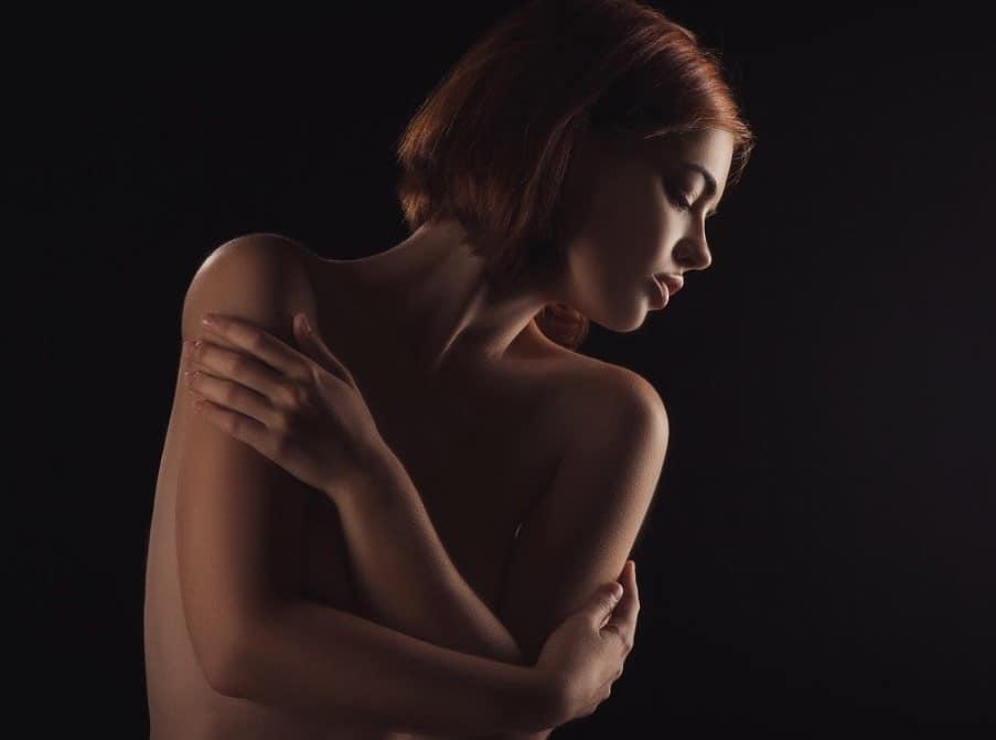 rencontre libertine lyon femme sexy nue