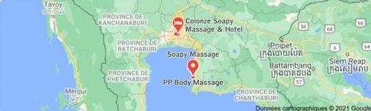 rencontre libertine thailande map google soapy massage 1