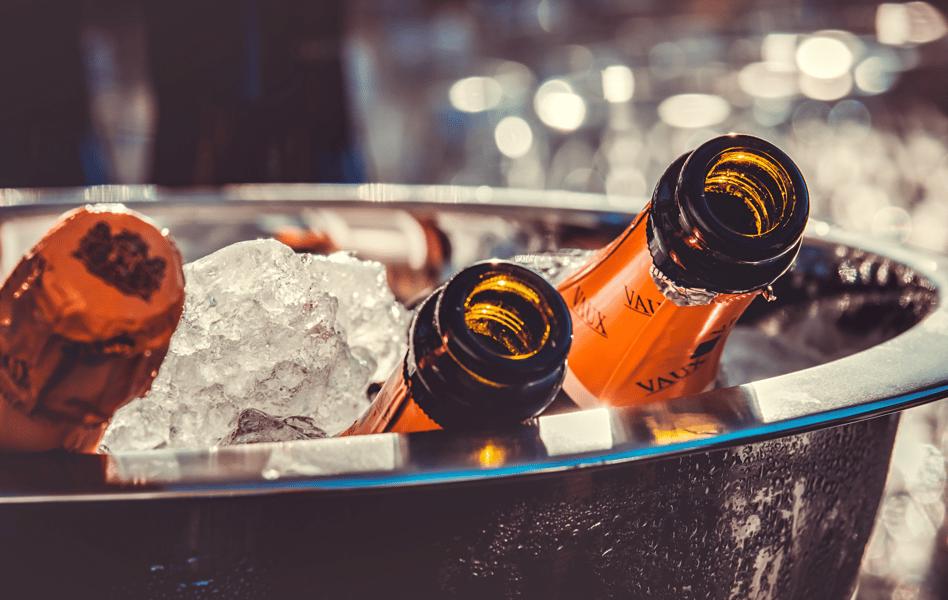 événement libertin sceau à champagne vaux
